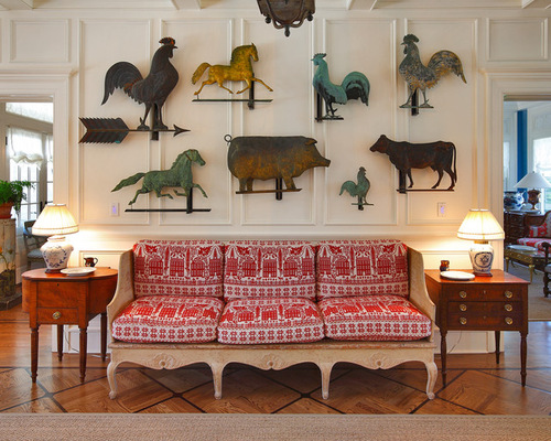 saveemail country club homes - Country Decorating