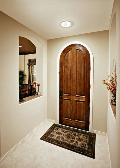 Entry by The Natural Light Company