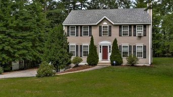SOLD $312,500 - 251 Stable Rd, Milford