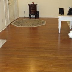 Bailey Floors Ft Myers Fl Us 33912