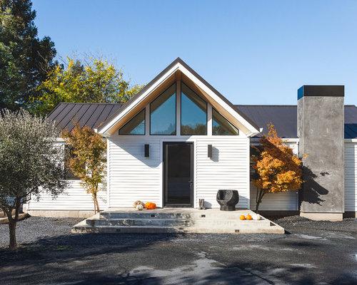 11 Best Farmhouse Entryway Ideas Amp Decoration Pictures Houzz