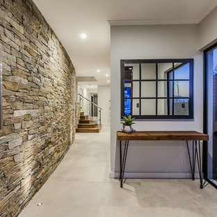 South Coogee Residence
