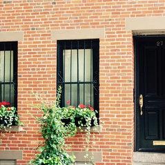 Pella Windows Amp Doors Inc Of Eastern Ma Me Amp Nh
