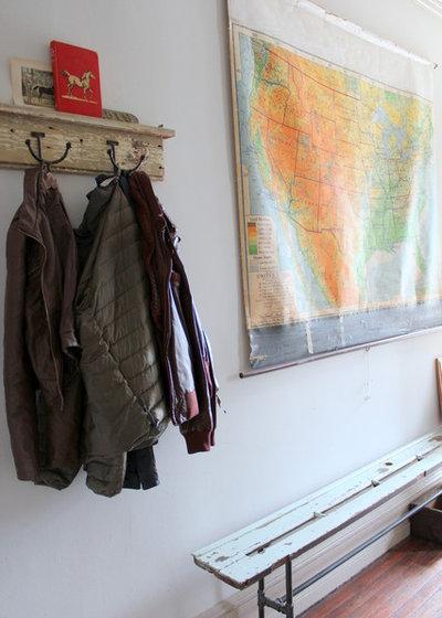 Suivez le guide le bricolage fait des miracles au sud de - La maison rincon bates aux etats unis ...