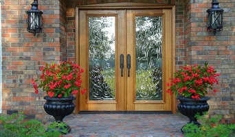 Best 15 Door Dealers and Installers in Houston | Houzz