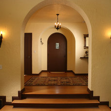 Mediterranean Entry by Reologics Sotheby's International Realty