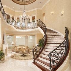 Sneller custom homes and remodeling llc spring tx us for Interior design 77379