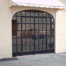 Windows And Doors by Janus Custom Building Products
