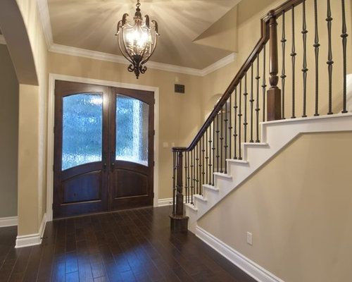 Neutral Foyer Colors : Best wheeling neutral home design ideas remodel