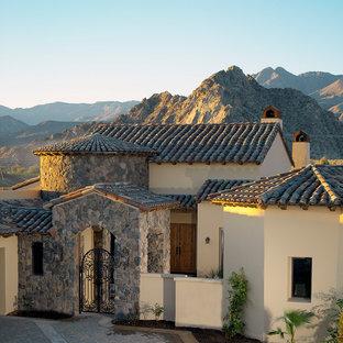 Stone Creek Ranch - La Quinta, CA
