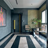 Bangalore Houzz: An Understated Elegance Defines This Contemporary Home