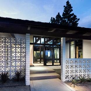 Sunny Hills Residence