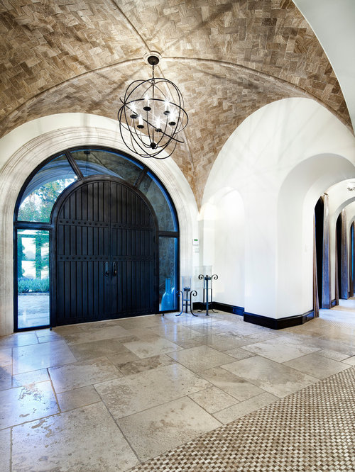 Foyer Architecture Quiz : Entryway tile home design ideas pictures remodel and decor