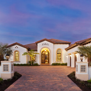 The Akarra IV by John Cannon Homes