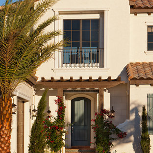 The Baylin by John Cannon Homes