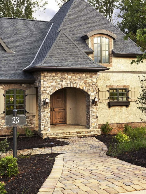Owens Corning Oakridge Shingles Houzz