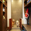 15 Doggone-Good Tips for a Pet Washing Station