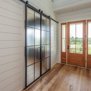 The Cove- DuRant Luxury Custom Designed Home on Daniel Island