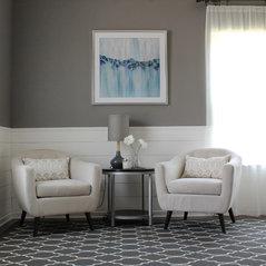 Cr interior design cornelius nc us 28031 - Interior design jobs in charlotte nc ...