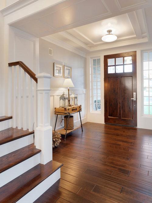 Sherwin Williams Passive Gray Home Design Ideas, Renovations u0026 Photos