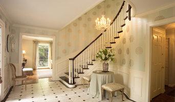 Best Interior Designers And Decorators In Louisville KY