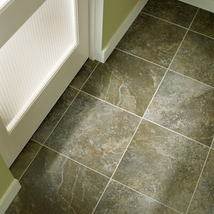 Mannington Adura Flooring Houzz