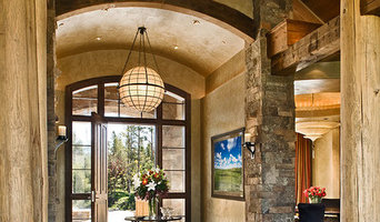 Timberline Residence & Best 15 Interior Designers and Decorators in Bozeman MT | Houzz