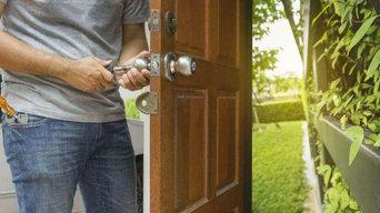 top locksmith sydney