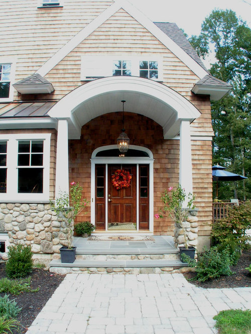 front door kick plateDoor Kick Plate  Houzz
