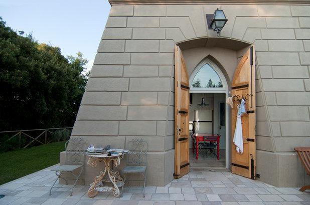 6 must have di una porta d ingresso for Piani di casa a basso costo con stima