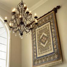 Furniture & Decorative Items