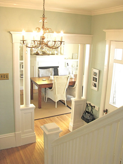 Arts And Crafts Trim Ideas Pictures Remodel And Decor