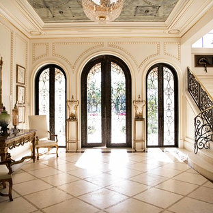 Traditional Home in Boca Raton
