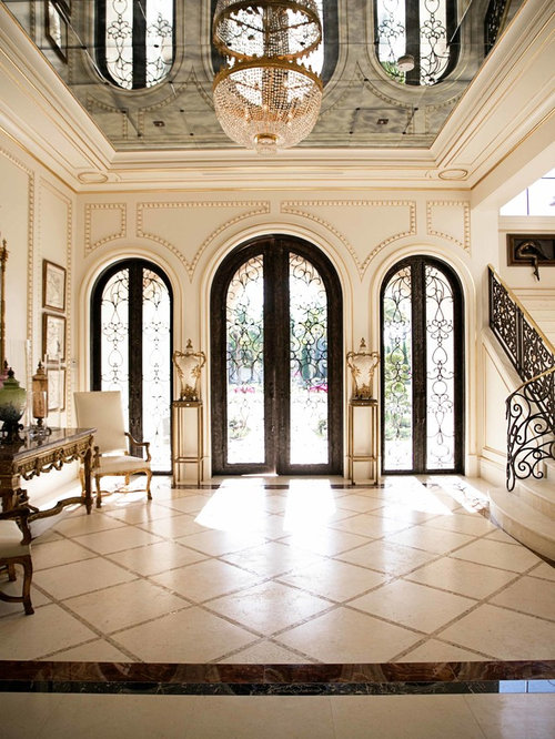 house entrance doors ideas pictures remodel and decor house entrance and front door decoration ideas 20