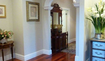 Contact Trager Property 4 Reviews Perths Premier Full Service Interior Designer