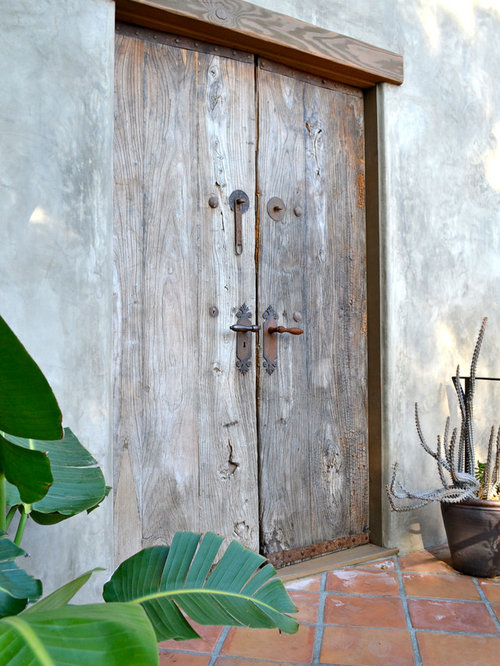 Cool Houzz Antique Front Door Design Ideas Remodel Pictures Largest Home Design Picture Inspirations Pitcheantrous