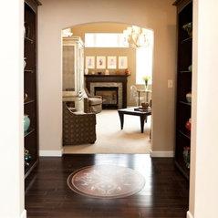 Revisions interior design rochester ny us 14607 - Interior decorators rochester ny ...