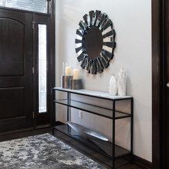Evolve Interior Designs Sioux Falls Sd Us 57108 Houzz