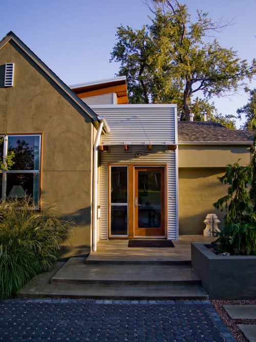 Stucco Design Ideas excellent exterior house paint ideas stucco swipe left right to see more home remodeling inspirations cpvmarketingplatforminfo 624 Corrugated Stucco Home Design Photos
