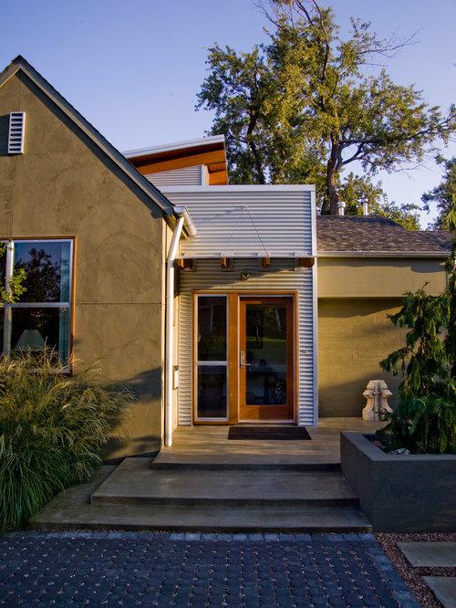 Stucco Design Ideas stucco exterior design awesome 59304 Textured Stucco Exterior Home Design Photos