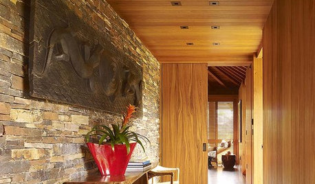 A Guide to Recessed Lighting