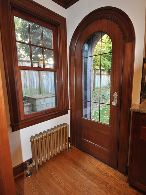 Doors Medium And Ideas: Leaded Glass Doors Home Design Ideas, Pictures, Remodel