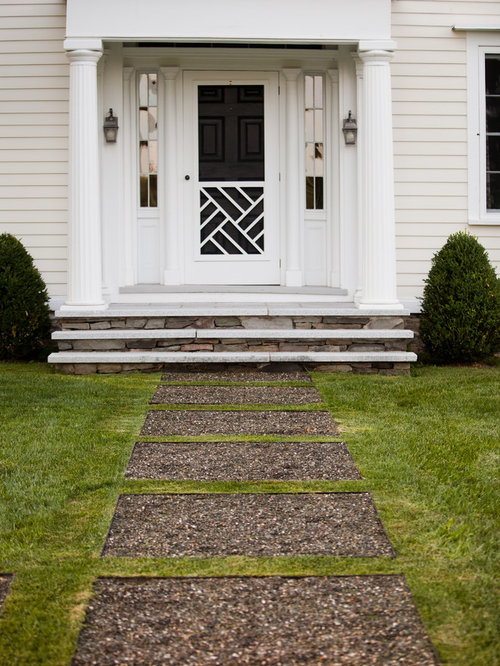 aggregate steps home design ideas pictures remodel and decor traditional new york home theater design ideas remodels