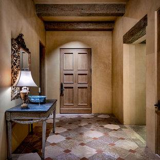 Tuscan Villa - Glen Ellen