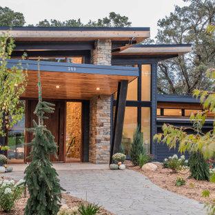 Twin Oaks Residence