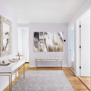 Union Square Combination and Gut Renovation