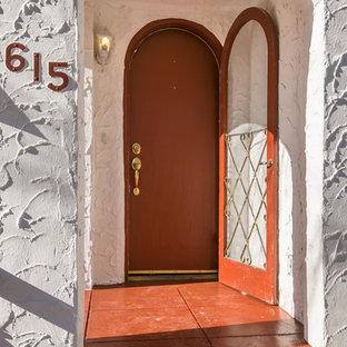 UNM Dollhouse - Home Staging Photos 615 Ridgecrest Drive SE, Albuquerque, NM  87