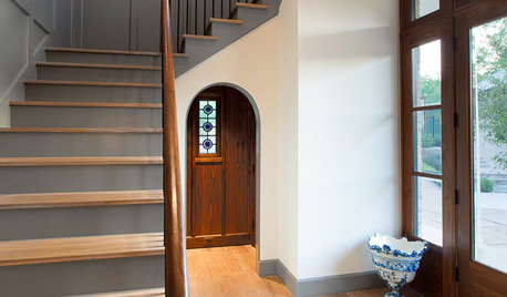An Expert Guide to Safe and Stylish Staircases