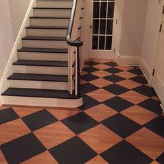 Vintage House Design - Jamestown, NY, US 14701 - Reviews & Portfolio ...
