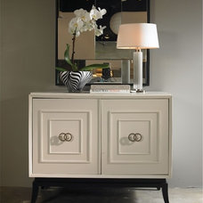 Contemporary Buffets And Sideboards by Good's Home Furnishings